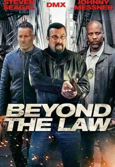 Beyond-The-Law