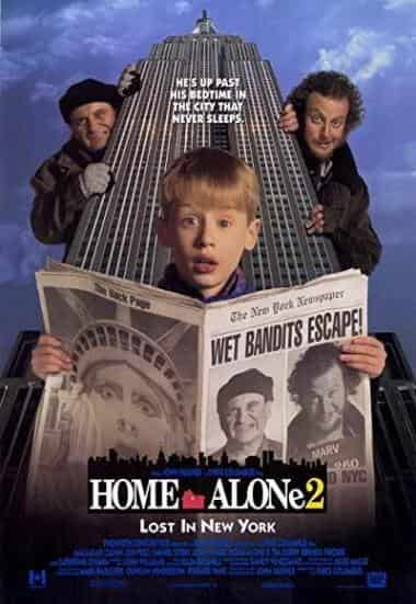 Home-Alone-2-Lost-In-New-York