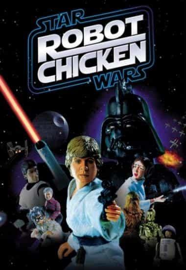 Robot-Chicken-Star-Wars