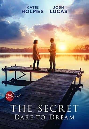 The-Secret-Dare-to-Dream