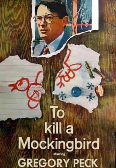 To-Kill-A-Mockingbird-full-movie