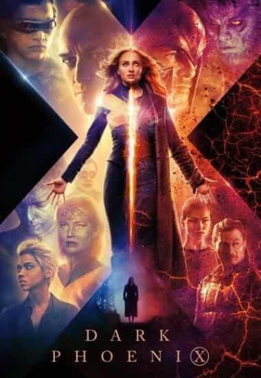 x-man-dark-phoenix